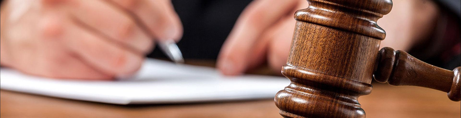 арбитражное исковое заявление в Краснодаре