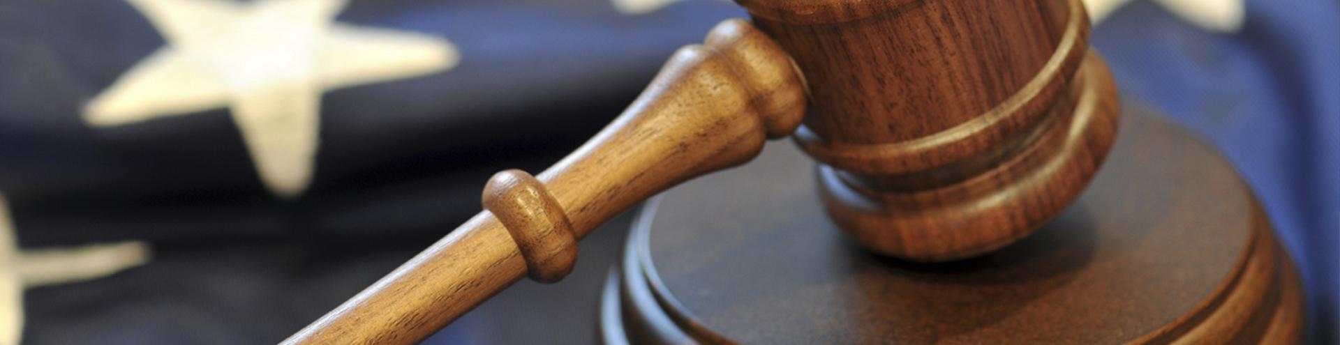 Решение иностранного суда в Краснодаре