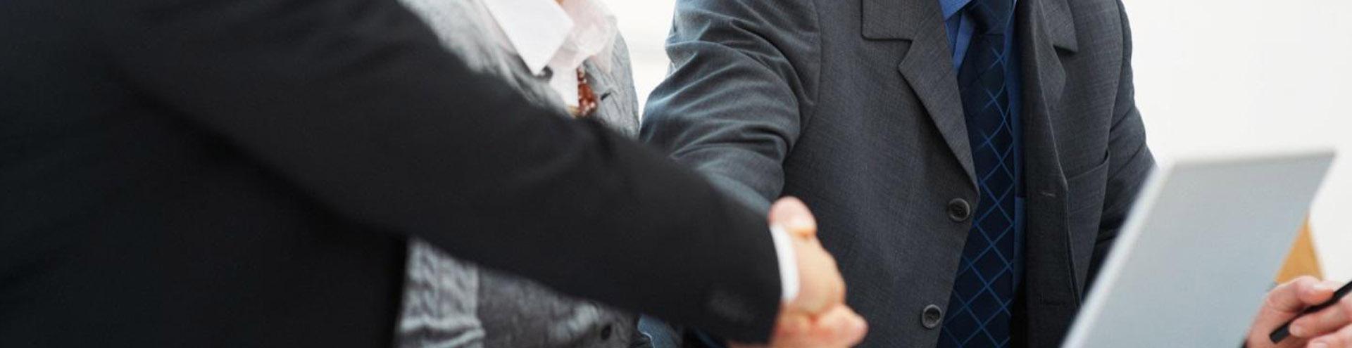 консультация юриста в Краснодаре