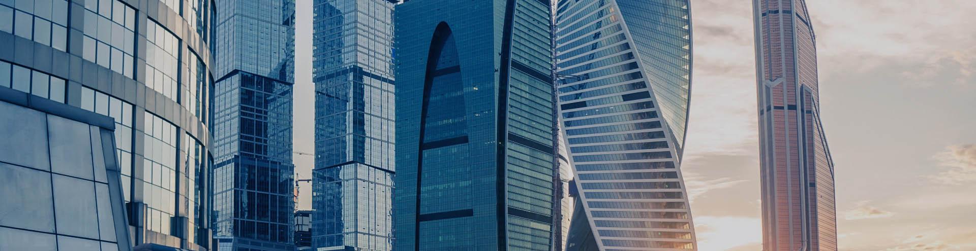 Услуги по недвижимости в Краснодаре и Краснодарском крае