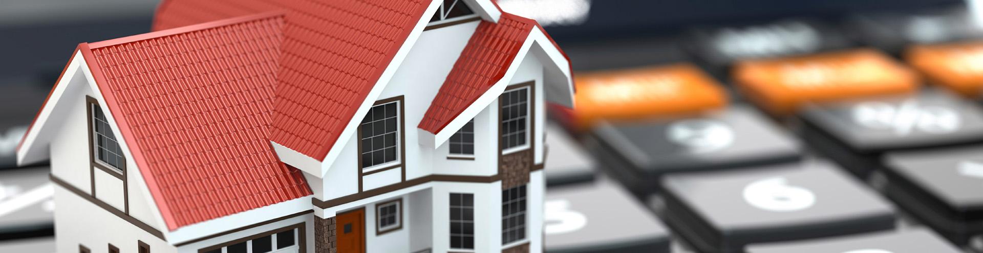 Оспаривание кадастровой стоимости недвижимости в Краснодаре и Краснодарском крае