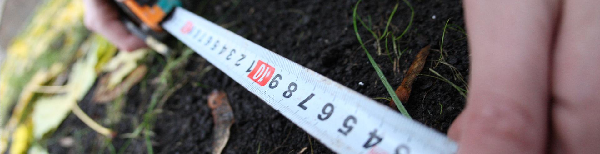Оспаривание кадастровой стоимости земельного участка в Краснодаре