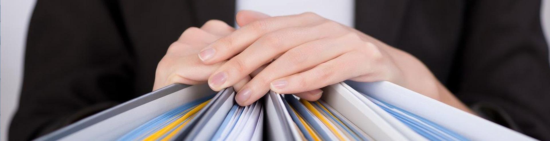 Подготовка арбитражных документов в Краснодаре и Краснодарском крае