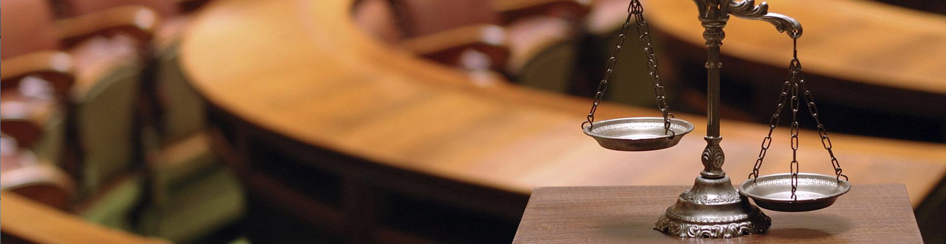 Представительство в арбитражном суде в Краснодаре и Краснодарском крае