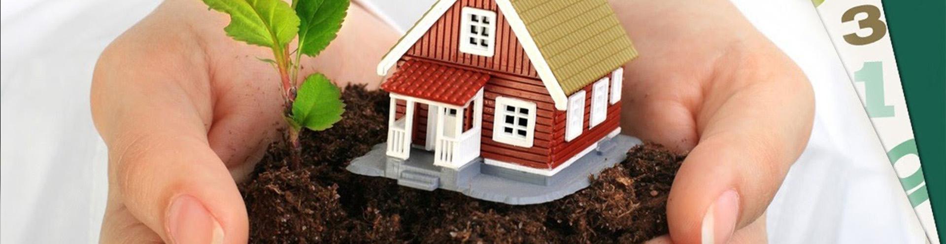 Признание права собственности в Краснодаре и Краснодарском крае
