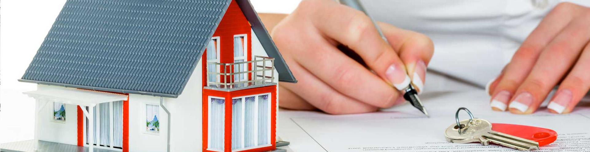 коммерческая недвижимость в Краснодаре