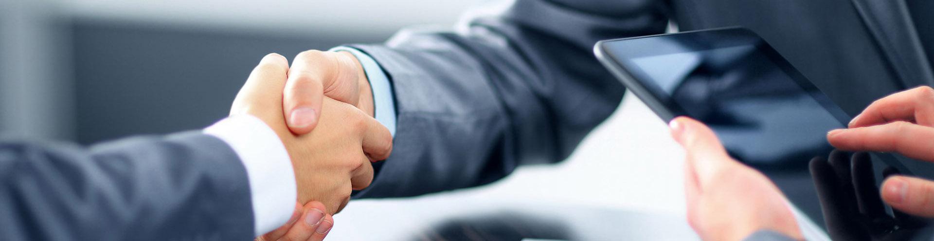 юридическое обслуживание предпринимателей в Краснодаре