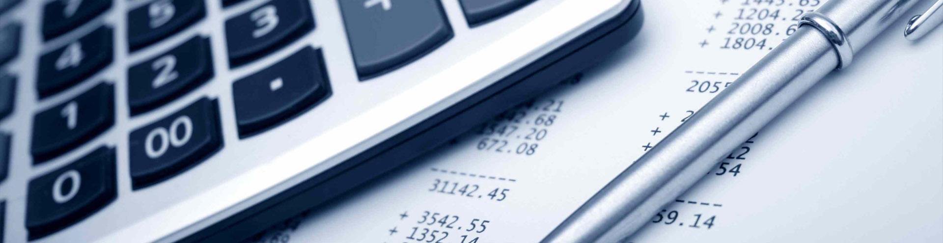 стоимость юридических услуг в Краснодаре