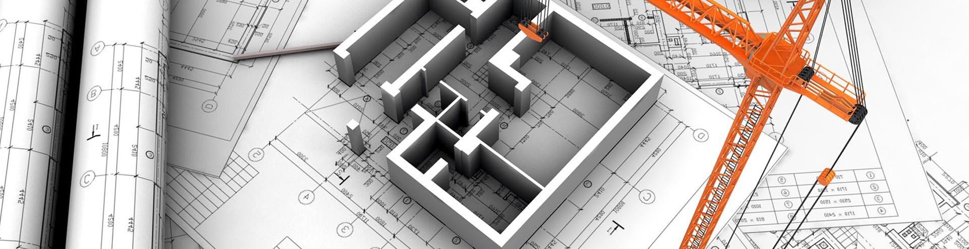 разрешение на строительство или реконструкцию в Краснодаре