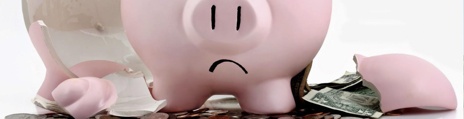 участие в торгах по банкротству ИП в Краснодаре