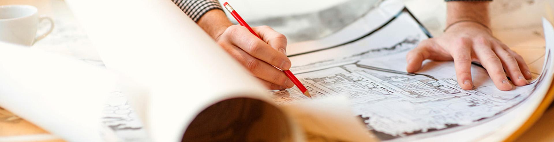установление сервитута для юридических лиц в Краснодаре