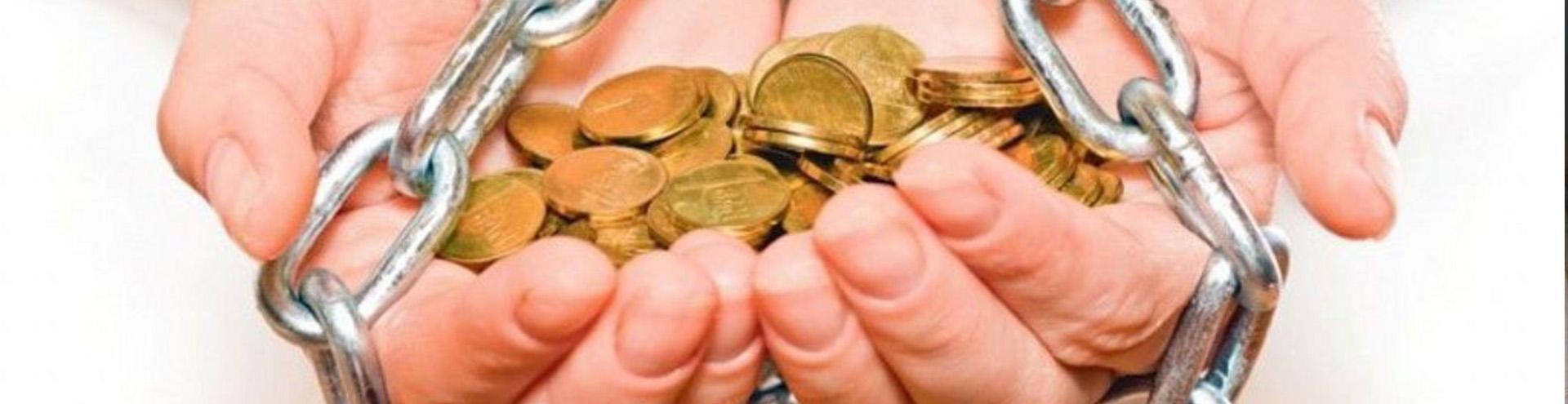 выкуп долга в Краснодаре