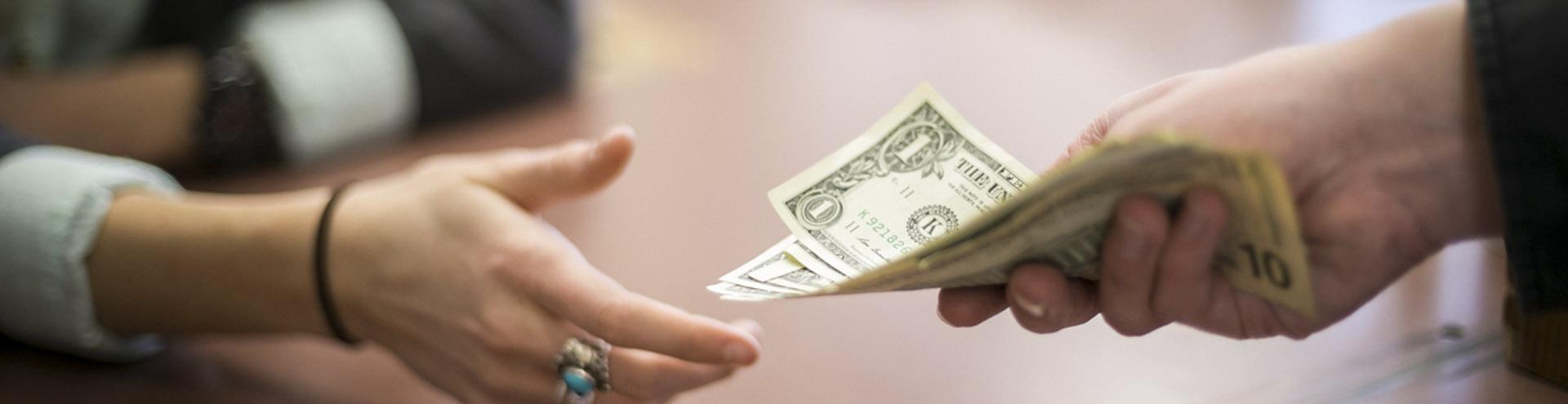 взыскание долгов в Краснодаре и Краснодарском крае