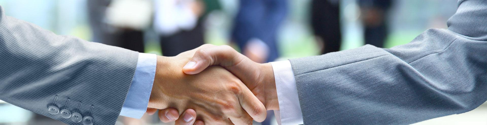 Защита деловой репутации в Краснодаре