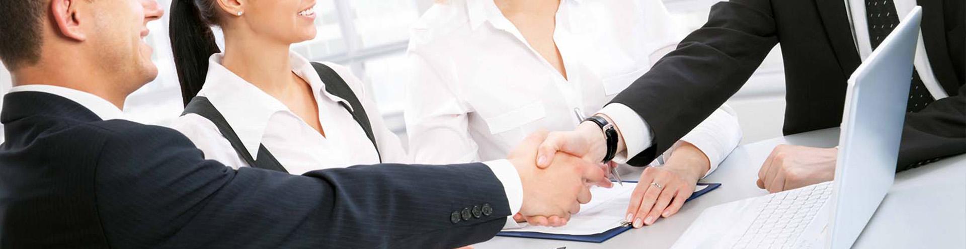 юридическое обслуживание физических лиц в Краснодаре и Краснодарском крае