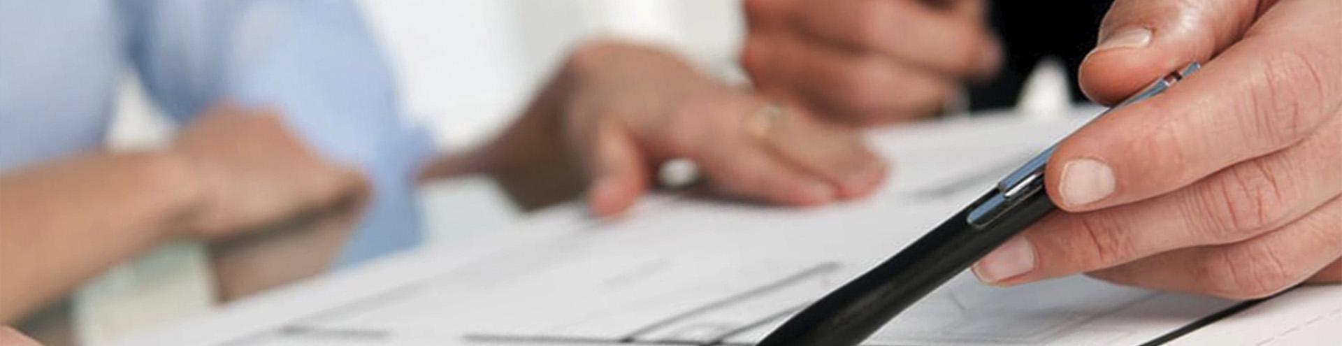 реструктуризация долга по кредиту в Краснодаре и Краснодарском крае