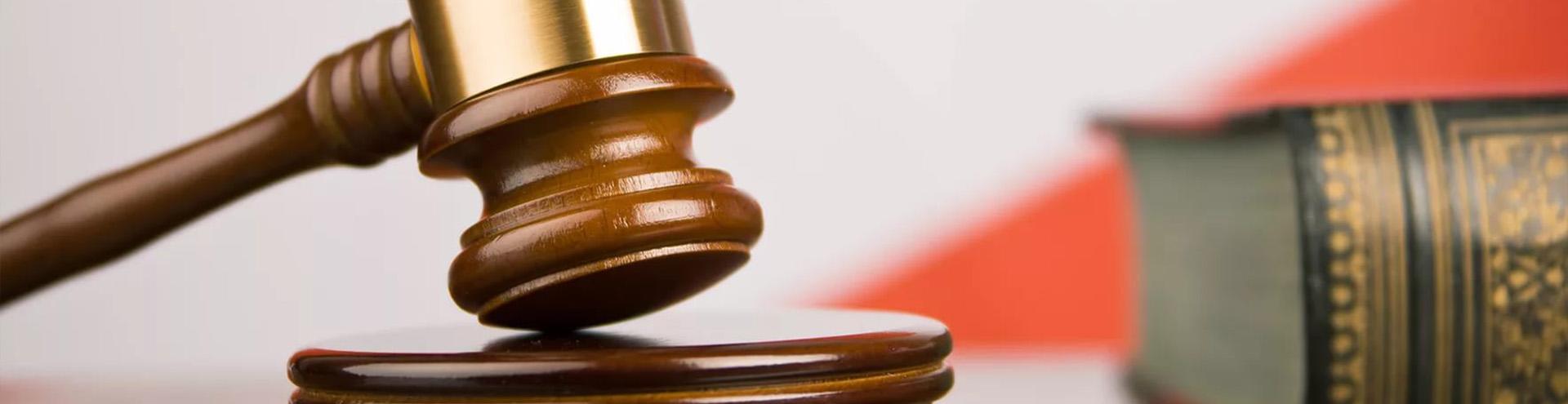 выдача судебного приказа в Краснодаре и Краснодарском крае